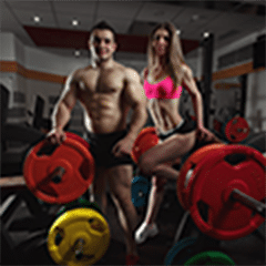 Personal Trainers in Surrey